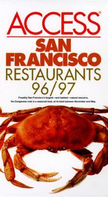 San Francisco Restaurant Access