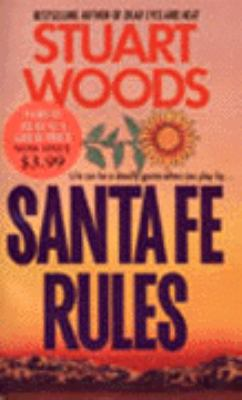 Sante Fe Rules