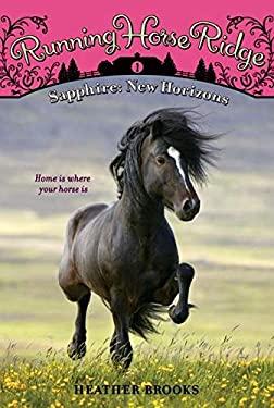Sapphire: New Horizons