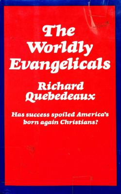 Saturday Night, Sunday Morning: Singles and the Church