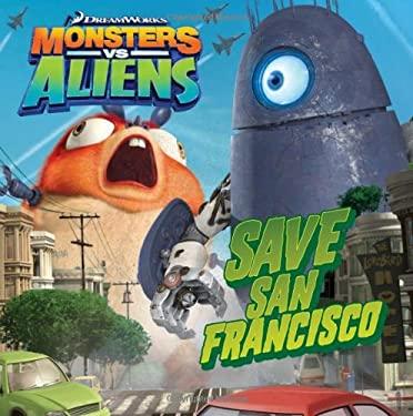 Save San Francisco