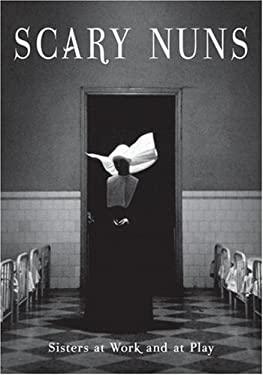 Scary Nuns