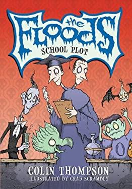 School Plot