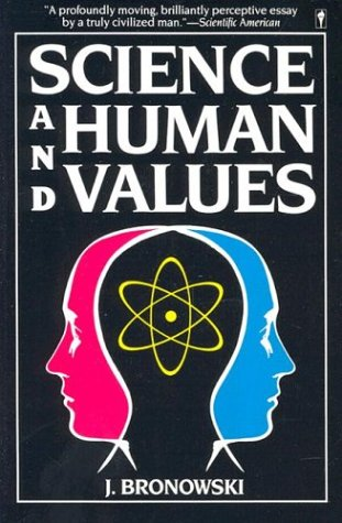 Science & Human Val