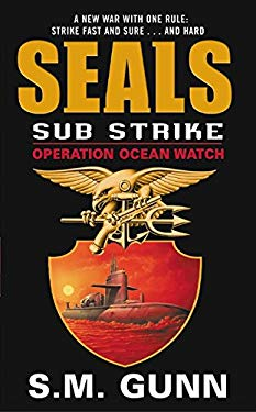 Seals Sub Strike