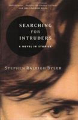 Searching for Intruders: A Novel in Stories