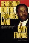 Searching for the Promised Land: An African American's Optimistic Odyssey
