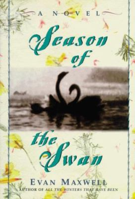 Season of the Swan