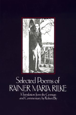 Selected Poems of Ri