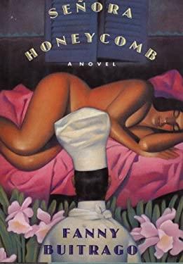 Senora Honeycomb