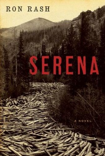 Serena 9780061470851