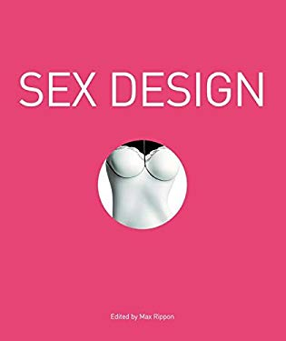 Sex Design