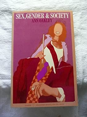 Sex, Gender & Society