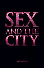 Sex and the City: The Movie 208930