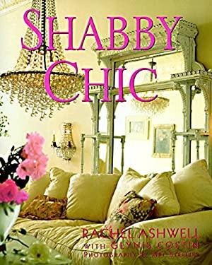 Shabby Chic 9780060982041