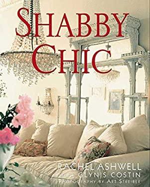 Shabby Chic 9780062007315