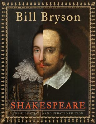 Shakespeare: The Illustrated and Updated Edition 9780061965326