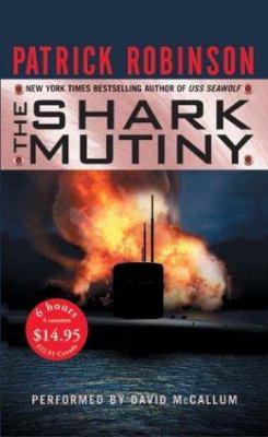 Shark Mutiny Low Price: Shark Mutiny Low Price