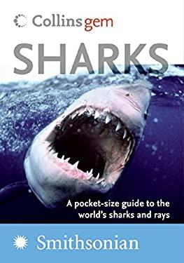 Sharks 9780060849764