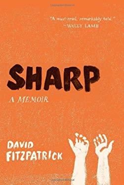 Sharp: A Memoir 9780062064028