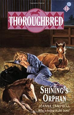 Shining's Orphan