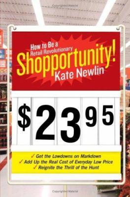 Shopportunity! LP