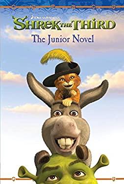 Shrek the Third: The Junior Novel
