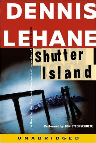 Shutter Island: Shutter Island