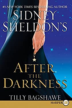 After the Darkness 9780061992698