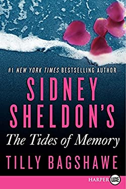 Sidney Sheldon's the Tides of Memory LP 9780062223029