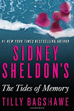 Sidney Sheldon's the Tides of Memory 9780062073426