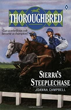 Sierra's Steeplechase