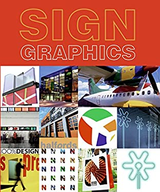 Sign Graphics 9780060859664