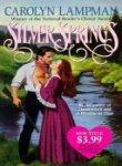 Silver Springs: Silver Springs