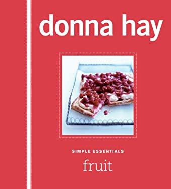 Simple Essentials Fruit