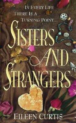Sisters and Strangers