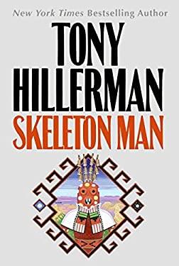 Skeleton Man 9780060754235
