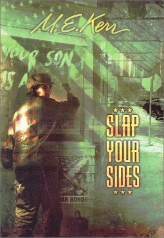 Slap Your Sides