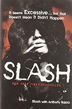 Slash 9780061351433