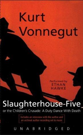 Slaughterhouse Five: Slaughterhouse Five