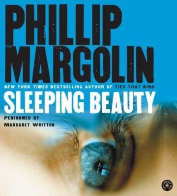Sleeping Beauty CD: Sleeping Beauty CD