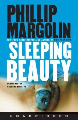 Sleeping Beauty: Sleeping Beauty