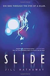 ISBN 9780062077967 product image for Slide | upcitemdb.com