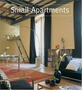 Small Apartments 186063