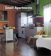 Small Apartments 174248