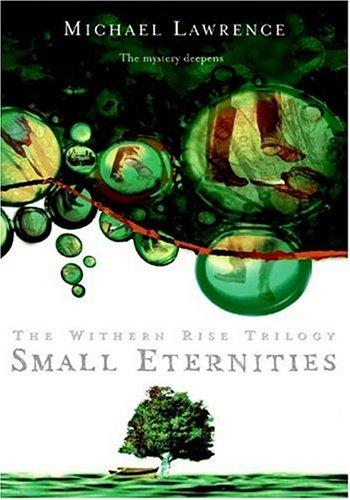 Small Eternities