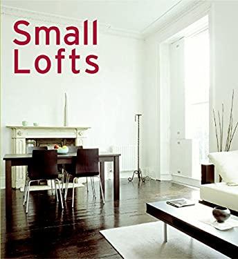 Small Lofts 9780060833367