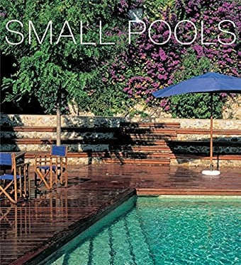 Small Pools 9780060567583