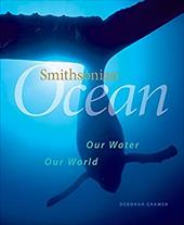 Smithsonian Ocean: Our Water, Our World 200158