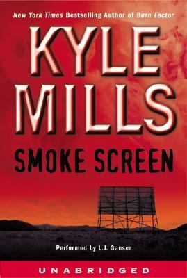 Smoke Screen: Smoke Screen